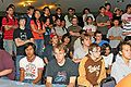 Oc2 crowd.jpg