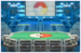 PokemonStadium2IconSSB4-U.png