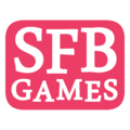 SFB Games Logo.png