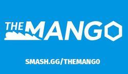 The Mango Tournament.jpg