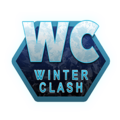 WinterClash2019.png