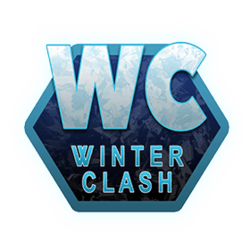 WinterClash2019.png