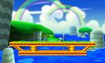 3D Land Omega.jpg