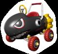 Brawl Sticker Bullet Blaster (Mario Kart DD!!).png