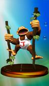 Donkey Kong Jr. Trophy.png