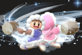 Ice Climbers SSBU Skill Preview Side Special.png
