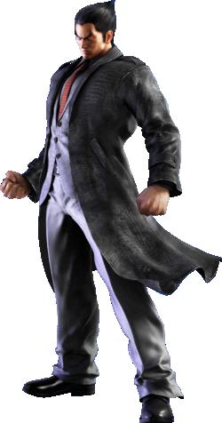 Kazuya Suit.png