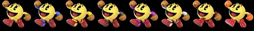 Pac-Man Palette (SSBU).png