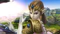 SSB4 - Zelda Screen-30.png