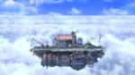 SSBU-Cloud Sea of AlrestOmega.png