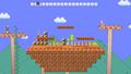 SSBU-Mushroom Kingdom (SSB)Battlefield.png