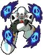SSBU spirit Skull Man.png