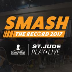 Smash The Record Logo.png