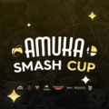 The Amuka Smash Cup.png