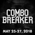 ComboBreaker2018.png
