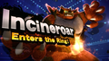 Incineroar Enters the Ring.png
