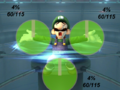 LuigiSSBBDS(airhit2).png
