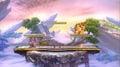 Mario & Bowser Battlefield 3DS.jpg