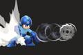 Mega Man SSBU Skill Preview Neutral Special.png