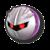 MetaKnightHeadPurpleSSB4-U.png