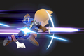 Mii Swordfighter SSBU Skill Preview Side Special 2.png