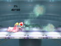 PeachSSBBNS(counter).png