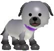 SSBU spirit Pet.png