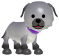 SSBU spirit Pet.png