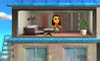 TomodachiLifeIconSSB4-3.png