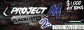 Blacklisted2 logo.png
