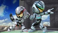 DLC Costume Bionic Armor.jpg