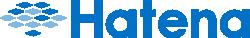 Hatena logo.png