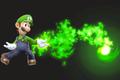Luigi SSBU Skill Preview Neutral Special.png