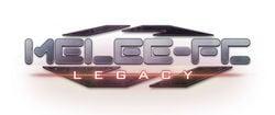 MELEE-FC 10R Legacy logo.jpg