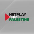 NetplayForPalestine.png