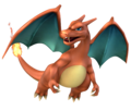 PPlus Charizard.png