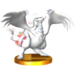 ReshiramTrophy3DS.png