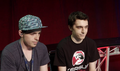 SFAT PLUP MLG 2014.png