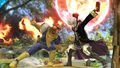 SSB4 - Captain Falcon Screen-6.jpg