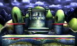 SSB4 Unova Pokemon League.jpg