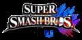 SSB Wii U logo.png