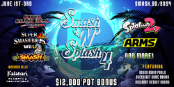 SmashNSplash4.png