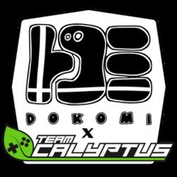 DoKomi 2019 Logo.png