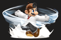 Dr Mario SSBU Skill Preview Down Special.png