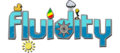 Fluidity logo.png