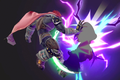Ganondorf SSBU Skill Preview Up Special.png