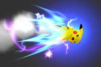 PikachuSide2-SSB4.png