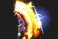 Roy SSBU Skill Preview Up Special.png
