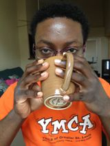 CoffeeCookieMonsta.jpg