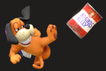 Duck Hunt SSBU Skill Preview Neutral Special.png